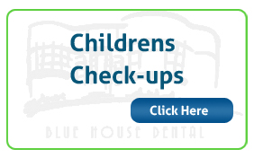 Childrens-Check-ups