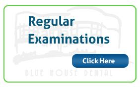 Regular-Examinations