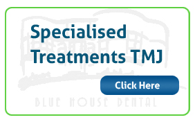 Specialised-Treatments-TMJ