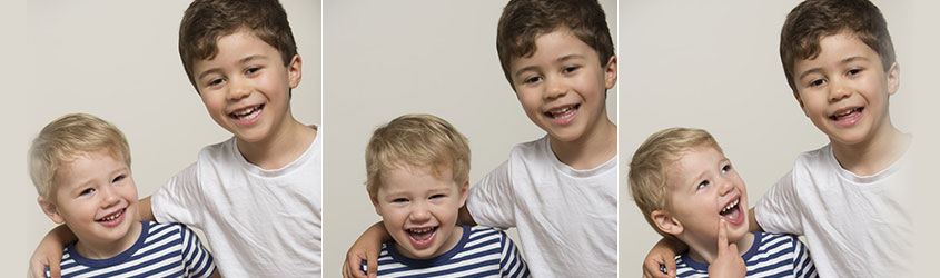 childrens-check-ups_banner