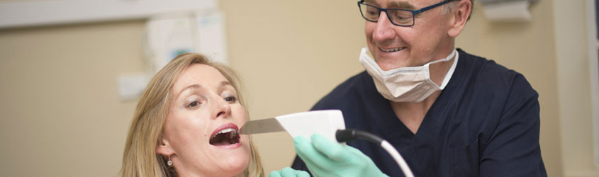 periodontal_banner